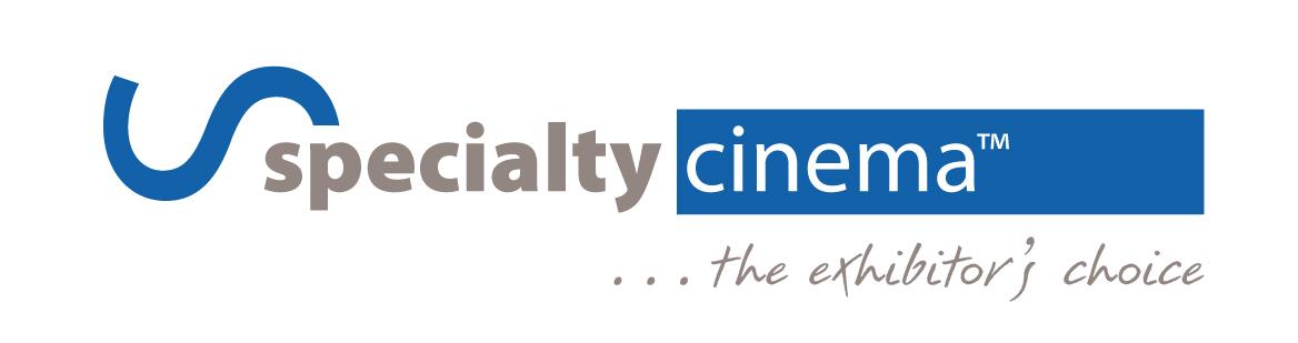 SPECIALTY CINEMA_tm
