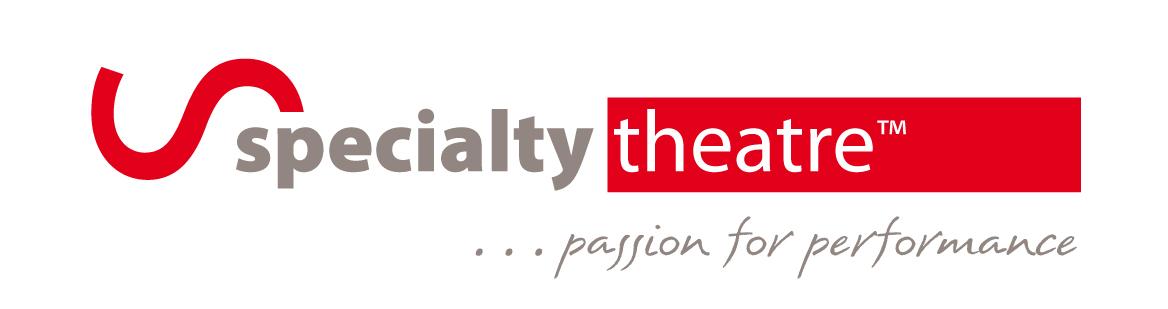 SPECIALTY THEATRE_tm